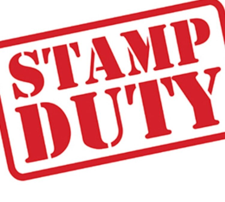 Stamp Duty holiday possible extension – an update